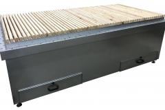 stół-KR (1)