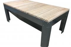 stół - Radomsko (1)