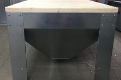 stół - Radomsko (2)