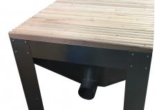 stół - Radomsko (3)