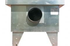 stół - pabianice (1)